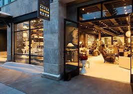 home interiors gifts inc website aspen interior design furniture showroom adr