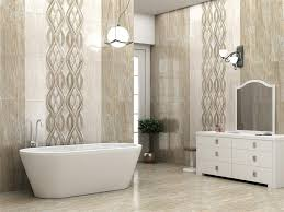 diana silk wall tile size 300x600 mm for more details click