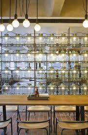 711 best restaurant images on pinterest restaurant interiors