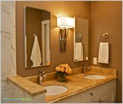 Bathroom Mirrors Chicago Mirror Outlet Fresh 10 Best Antique Mirrors Chicago Images On