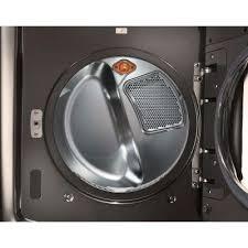 black friday dryer sale home depot front load gas dryers dryers the home depot