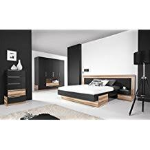 komplet schlafzimmer suchergebnis auf de für schlafzimmer komplett