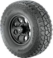 jeep wrangler unlimited wheel and tire packages mickey thompson iii wheel tire package for 07 17 jeep
