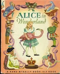 66 vintage alice wonderland 彡 images