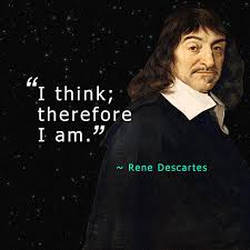 Astrophysicist Cover Letter Carl Saganpng On This Day In 1650 Rene Descartes Passed Away He Was A