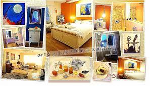 chambre d hote amalia chambre inspirational chambre d hote amalia high resolution