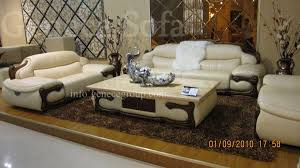 Leather Sofa Furniture Furniture Sofa Bed Picture More Detailed Picture About Antique