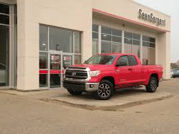 toyota credit canada contact 13 certified pre owned toyotas in stock sean sargent toyota