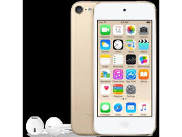 newest model apple ipod touch 32gb gold 6th generation newest model newegg com