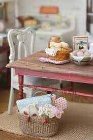 157 best dollhouse love images on pinterest dollhouse furniture