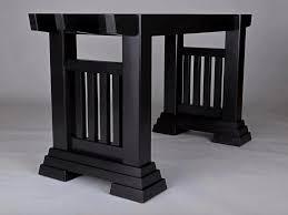 pedestal base for granite table top outstanding startling dining table base granite top ideas inside for