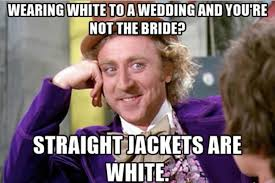 Wedding Planning Memes - wedding planning got you stressed cue our top here comes the guide