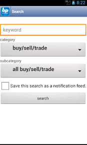 backpage classifieds free safe android apps on google play