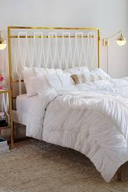 Best Duvet Covers Winter Forest Duvet Cover Home Design Ideas