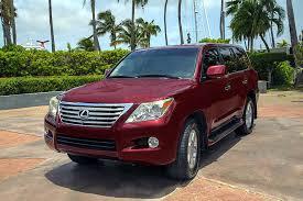 lexus lx 570 indonesia limo aruba limousines and transportation