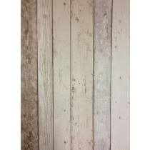 wood kids wallpaper order now