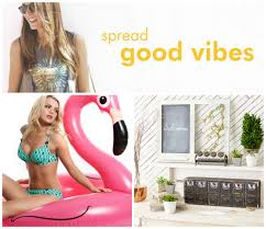zulily deals betsey johnson swimwear life is good gear and