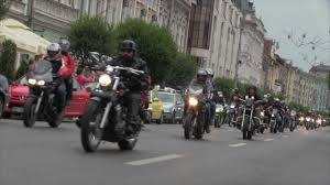 tg motocross 4 pro parada moto tg mures iunie 2017 youtube