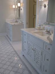 master bath ideas phoebe howard stunning ensuite with marble