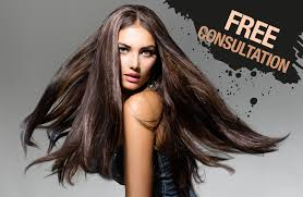 Hair Extensions Sheffield by Elles Hair Extensions Elles Hair Extensions