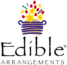 edible arrangements 14 reviews florists 1807 s washington st