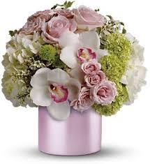 s day flowers delivery s day flowers delivery ardmore pa trillium