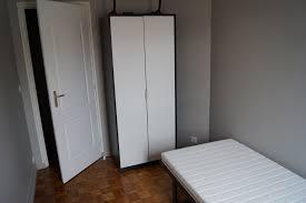 chambre louer location chambres achères meublée val do tamega
