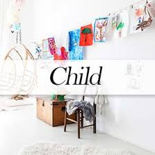 Stylish Ways To Decorate Your Childrens Bedroom The LuxPad - Kids bedroom wall designs