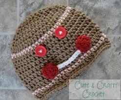 crochet pattern knight helmet free sir knight helmet craftsy