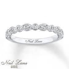 neil wedding bands best 25 neil rings ideas only on neil in