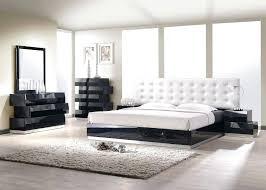 walnut and white bedroom furniture modern bedroom furniture black tarowing club
