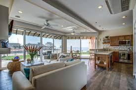 vivo resorts puerto escondido mexico beachfront property