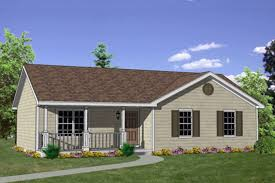 1200 sq ft house plans outside house 1200 sq ft 1200 sq ranch style house plan 3 beds 2 00 baths 1200 sq ft plan 116 242