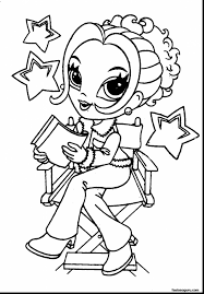 magnificent disney princess coloring page printables with