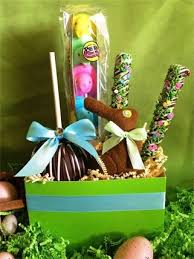 28 best custom colored candy apples images on pinterest candy