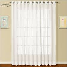 jcpenney home decor curtains decor pretty white sheer jc penneys drapes curtain for family