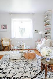 home and interior desire to inspire desiretoinspire net
