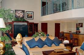 Circus Circus Room Prices  Rates Family Vacation Critic - Family rooms las vegas