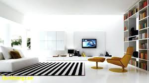 living room furniture ideas for apartments modern living room decorating ideas for apartments ideas
