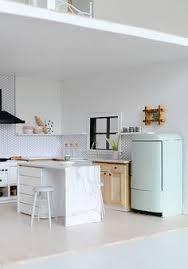 Modern Doll House Furniture by Modern Dollhouse Furniture M112 Pods Frenton Kitchen In White