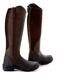13 of the best long leather riding boots horse u0026 hound
