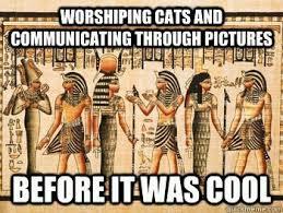 Egyptian Memes - simple egyptian memes ancient egyptian memes memes 80 skiparty