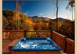 Carolina Cottages Hendersonville Nc by Bryson City North Carolina Cabin Rentals Great Smoky Mountains