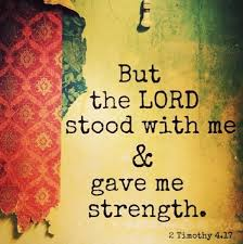 bible verses for times bible verses about strength and