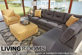 Cheap Modern Living Room Sets by Browse Our Extensive Selection Of Cheap Sofas And Living Room Sets