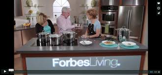 forbes target black friday forbes living tv the forbes factor