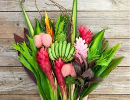 Flower Pros - 4 tips for longer lasting flowers from the pros the bouqs co blog