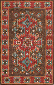 western kitchen ideas western area rug with brands creative rugs decoration