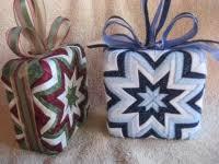no sew patterns