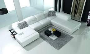 canape nevada mobilier de canape avis canape nevada mobilier de